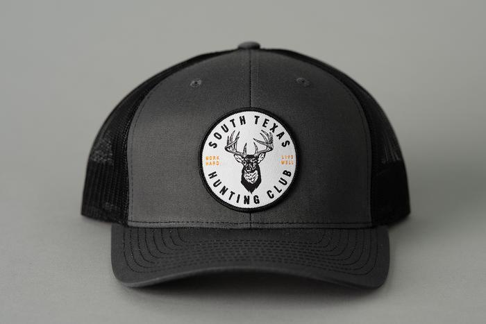 richardson_112_hat-south_texas_hunting_club-oilfield_hat-manready_mercantile_700x.jpg