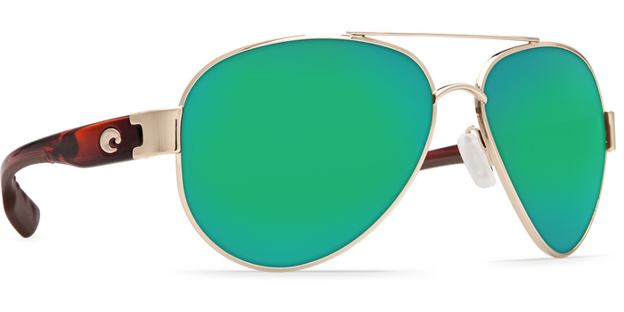 so84-rose-gold-with-light-tortoise-temples-green-mirror-lens-angle4.png