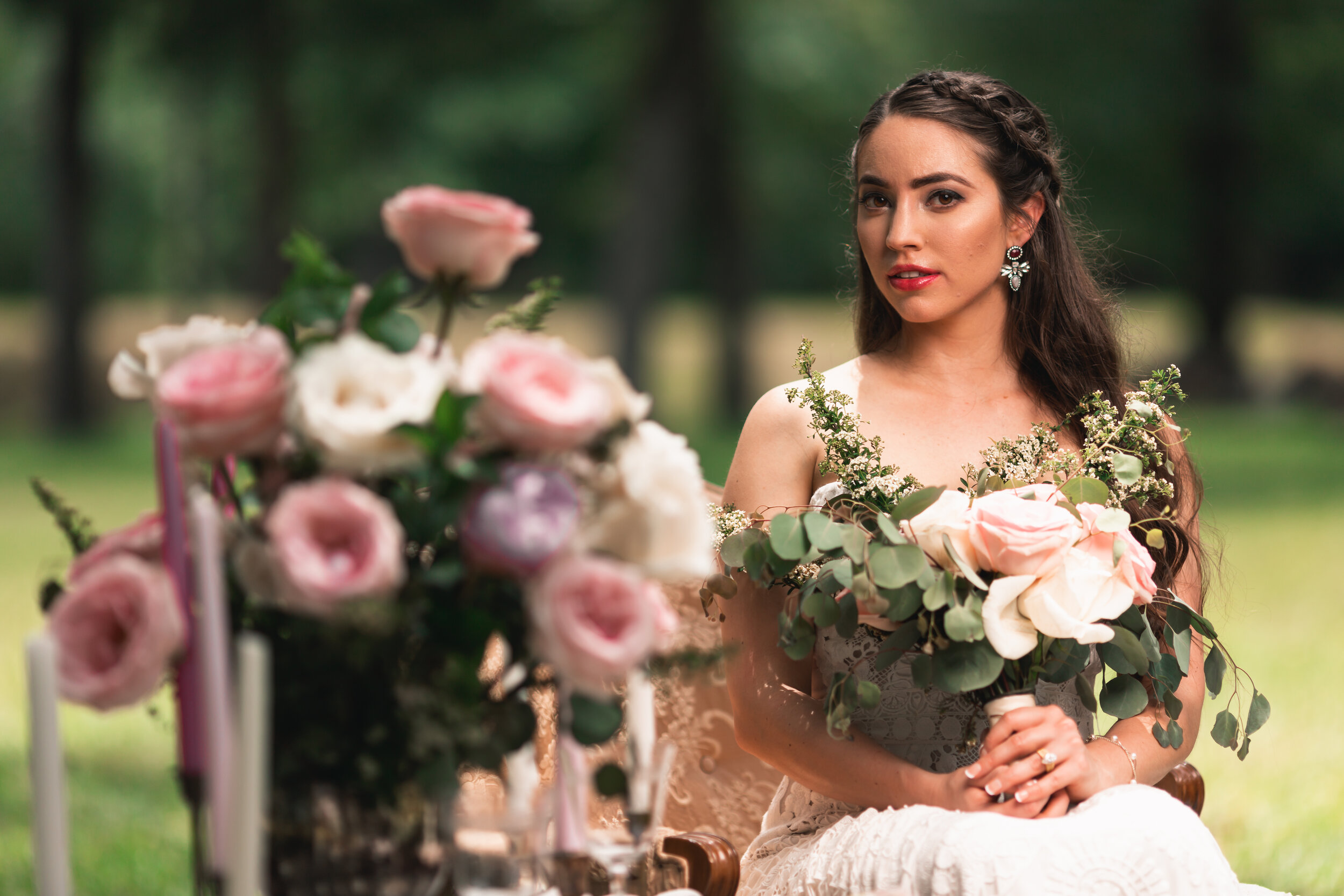 Styled Shoot Clau (44 of 72).jpg