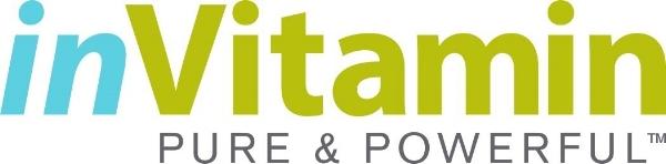 inVitamin Logo Stacked Pure & Powerful.jpg
