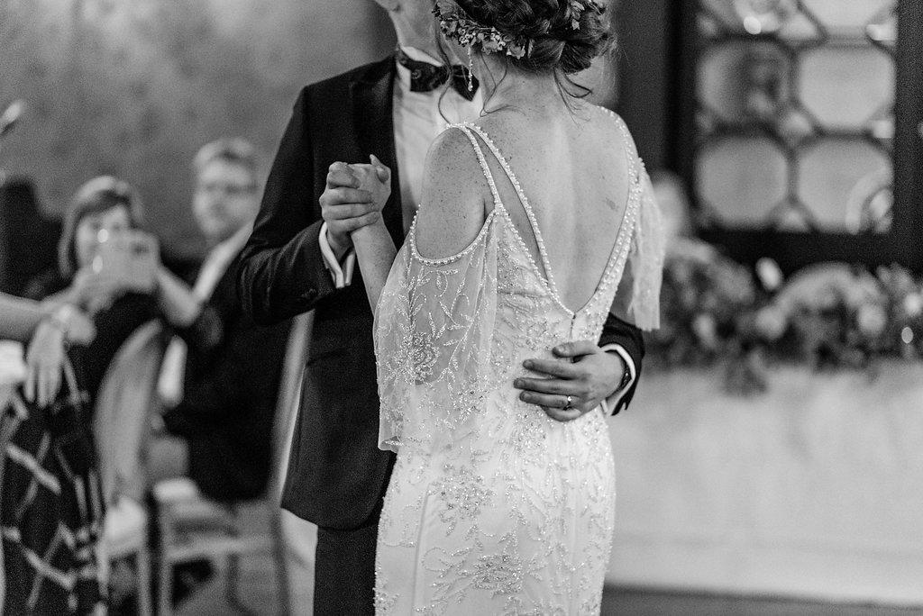 Old-Mill-Toronto-Wedding-9.jpg