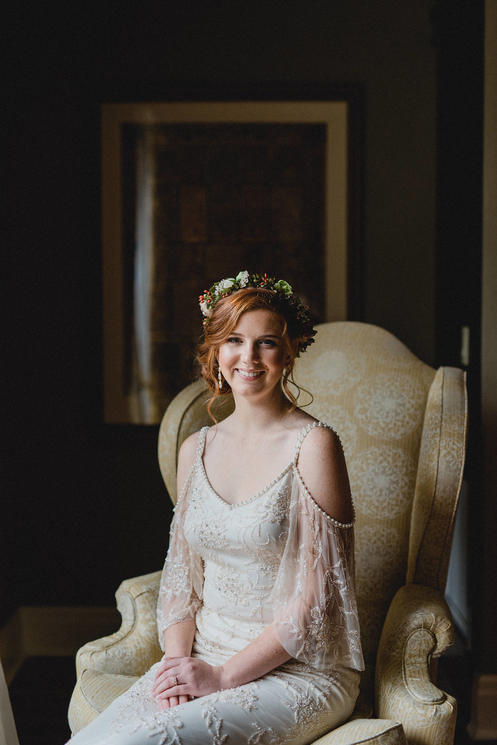 Old-Mill-Toronto-Wedding-24.jpg