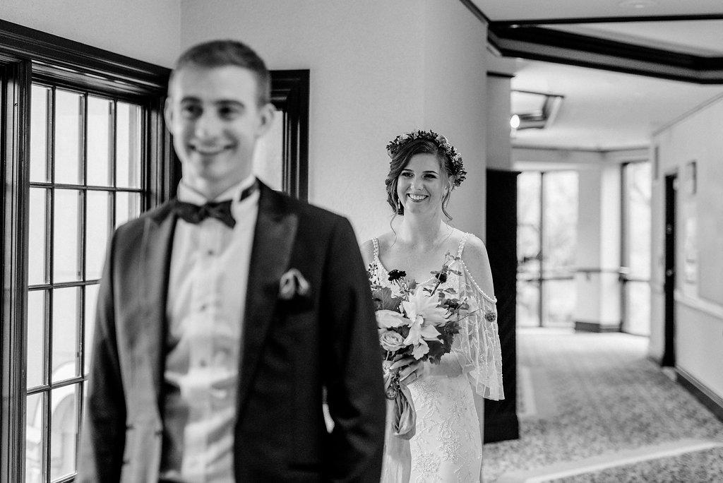 Old-Mill-Toronto-Wedding-26.jpg