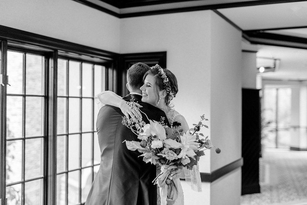 Old-Mill-Toronto-Wedding-27.jpg
