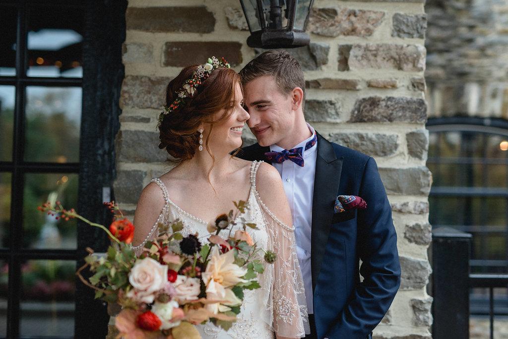 Old-Mill-Toronto-Wedding-29.jpg