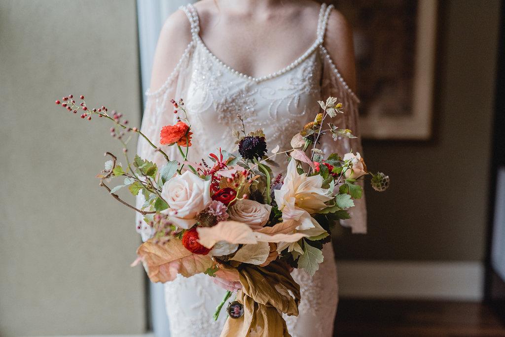 Old-Mill-Toronto-Wedding-31.jpg