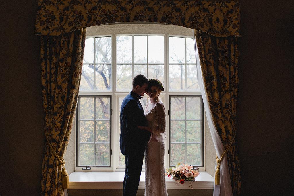 Old-Mill-Toronto-Wedding-48.jpg