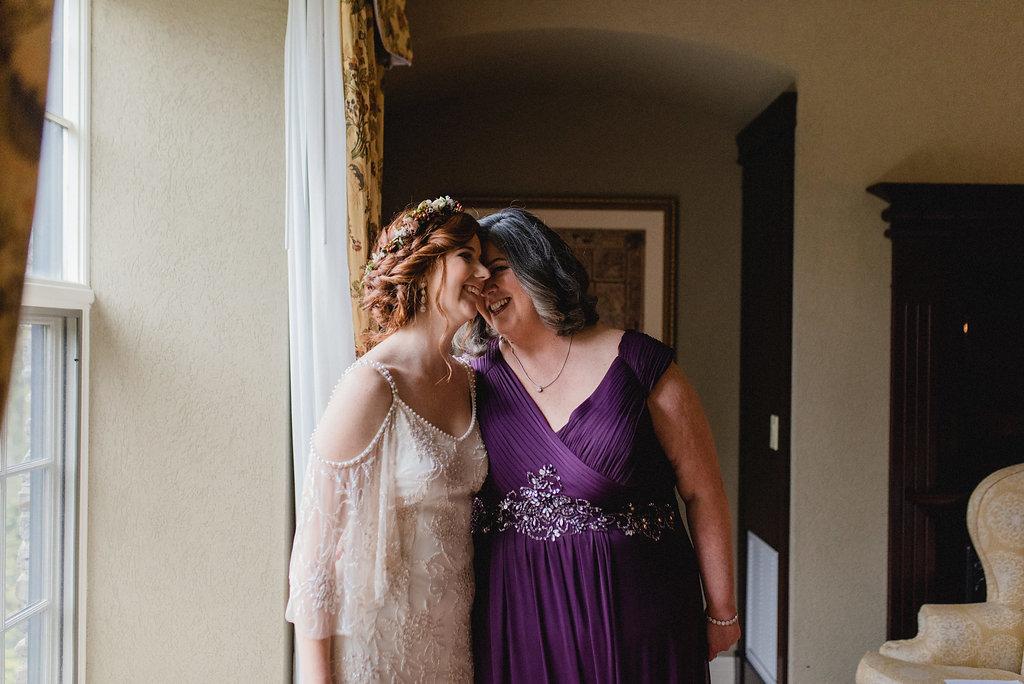 Old-Mill-Toronto-Wedding-50.jpg