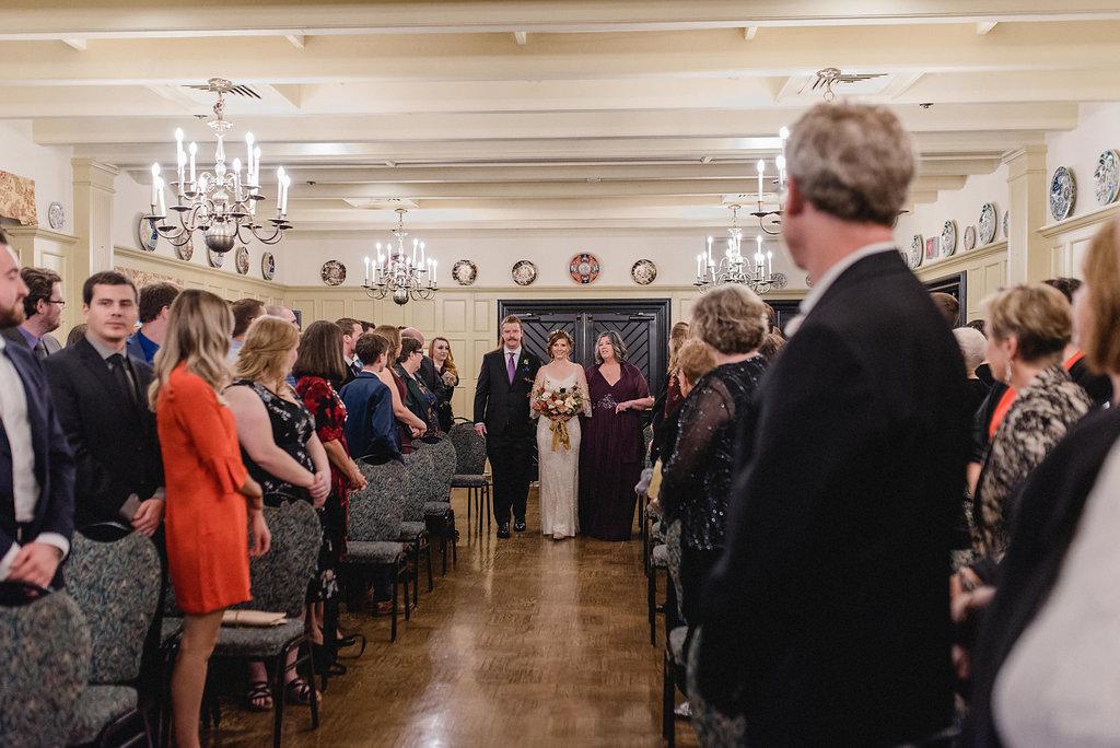 Old-Mill-Toronto-Wedding-54.jpg