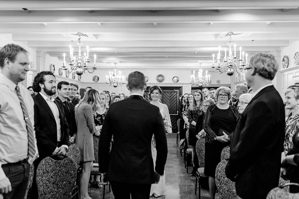 Old-Mill-Toronto-Wedding-56.jpg