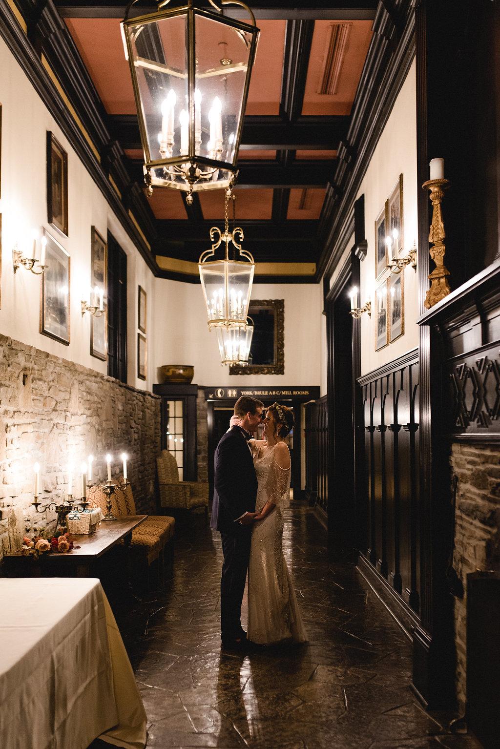 Old-Mill-Toronto-Wedding-67.jpg