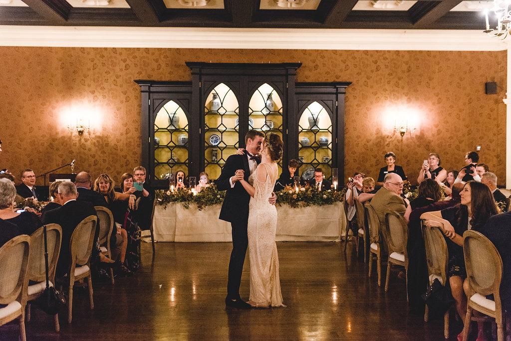 Old-Mill-Toronto-Wedding-69.jpg