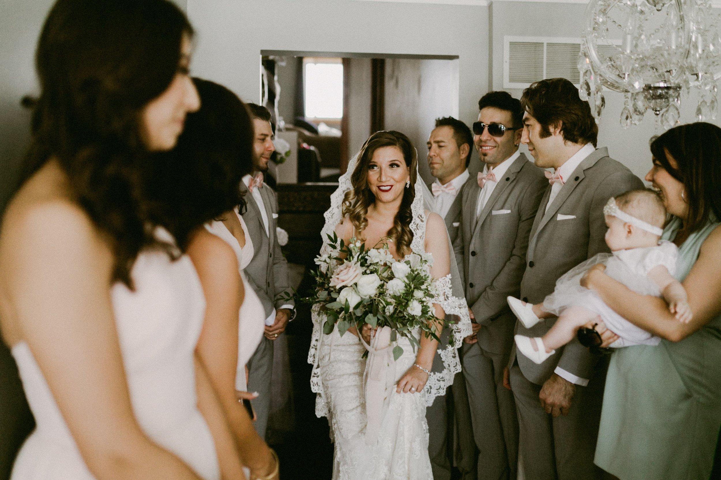 DanielaKamal_WEDDING_DOCTORSHOUSE_bisouseventsYAS-81ASE.jpg
