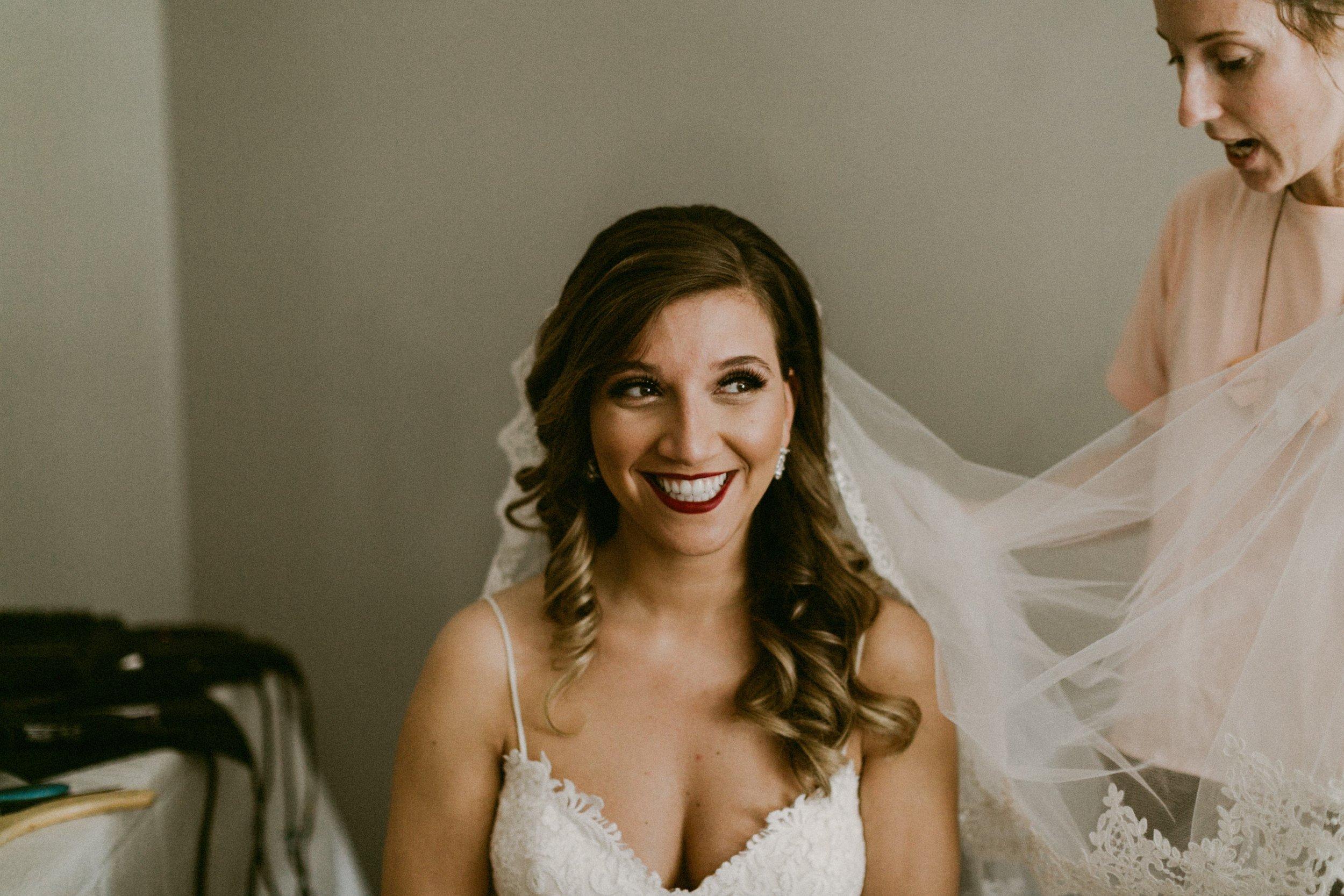 DanielaKamal_WEDDING_DOCTORSHOUSE_bisouseventsYAS-100ASE.jpg