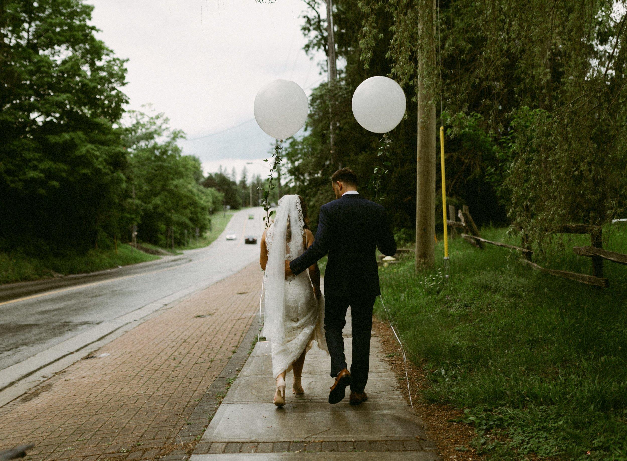 DanielaKamal_WEDDING_DOCTORSHOUSE_bisouseventsYAS-105ASE.jpg