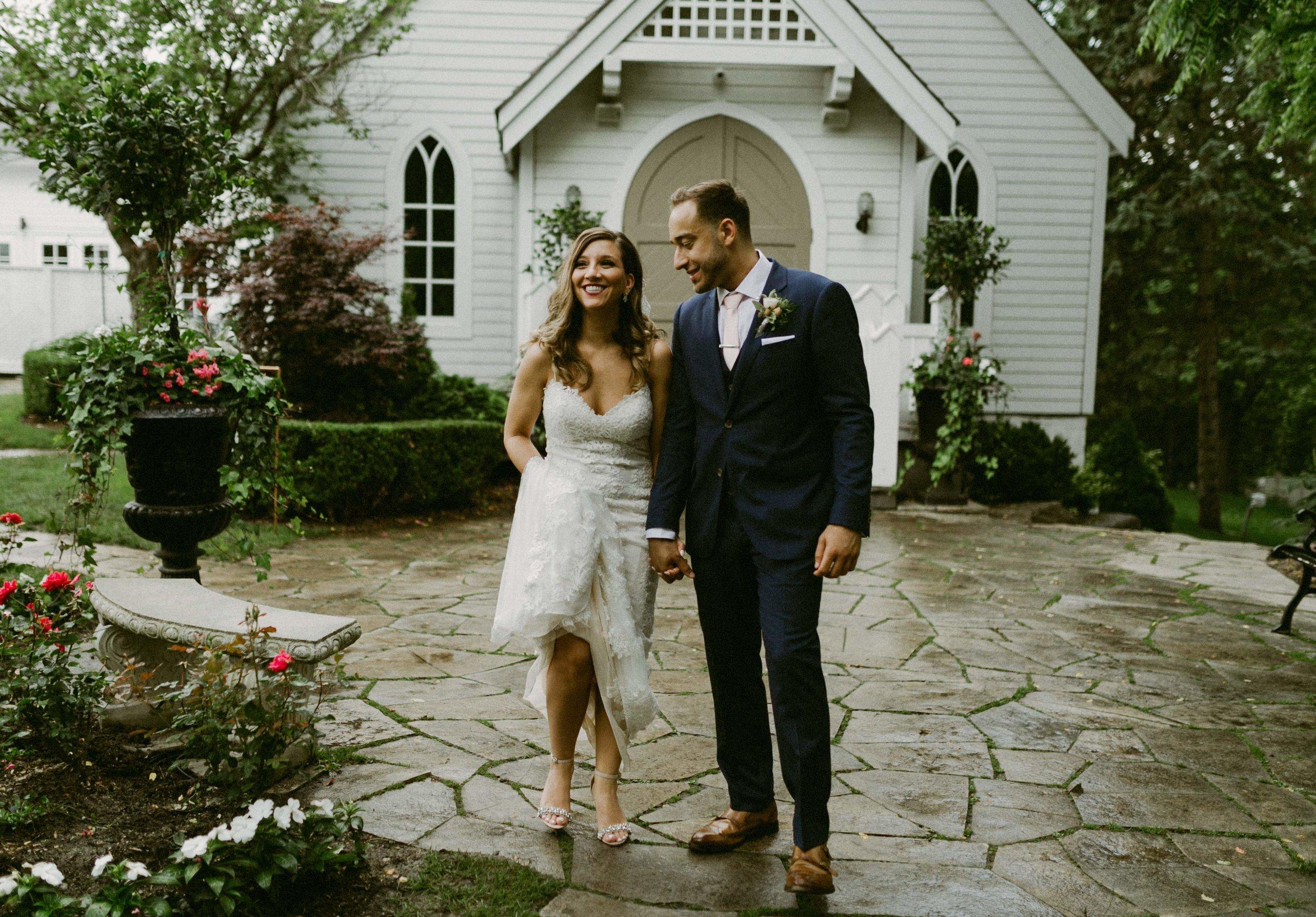 DanielaKamal_WEDDING_DOCTORSHOUSE_bisouseventsYAS-163ASE.jpg