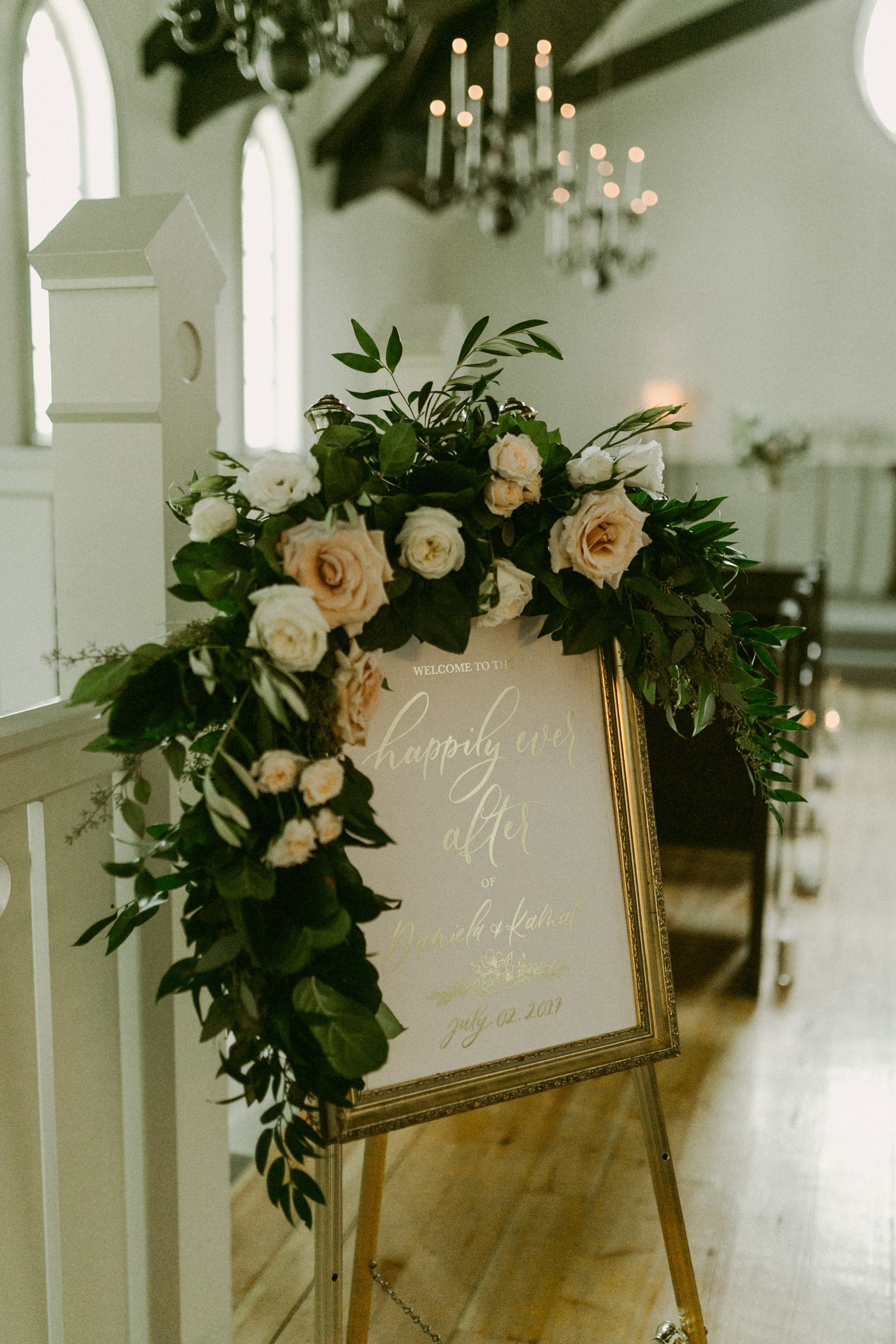 DanielaKamal_WEDDING_DOCTORSHOUSE_bisouseventsYAS-183ASE.jpg