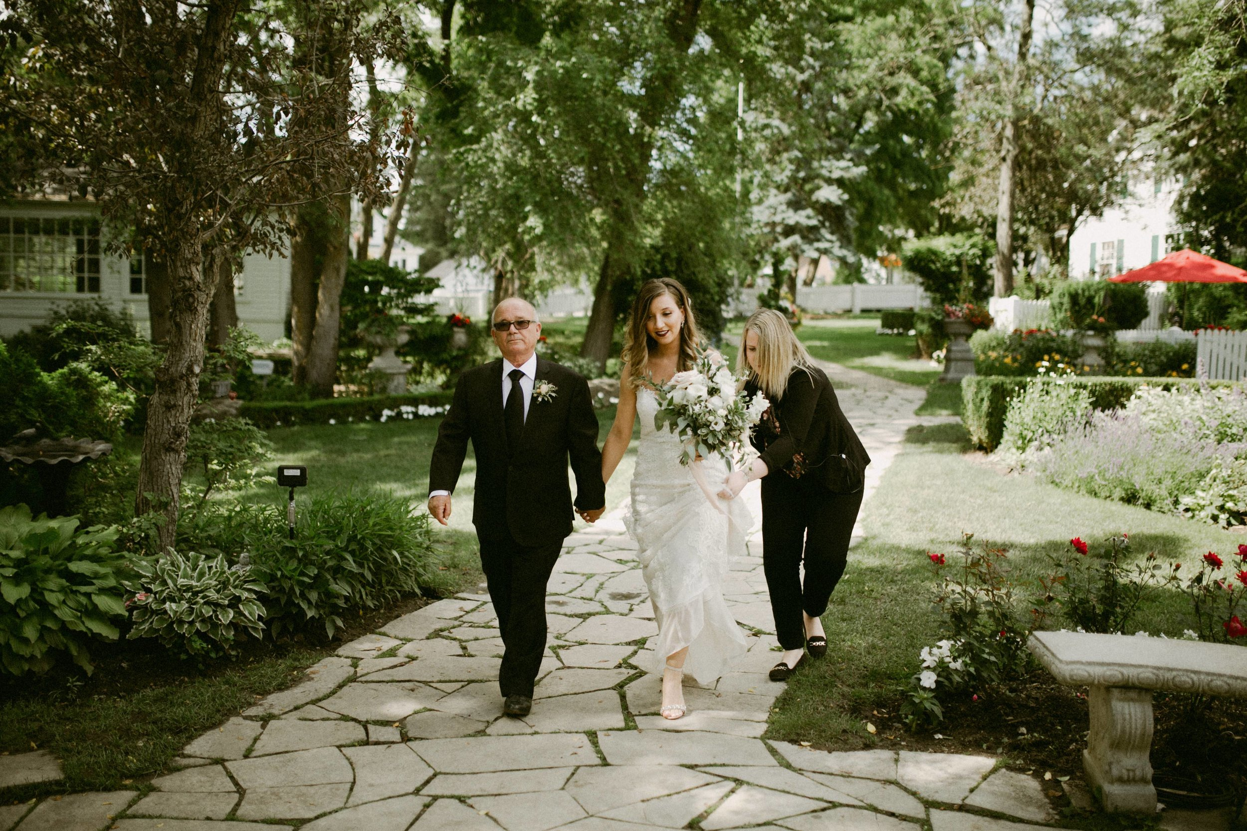 DanielaKamal_WEDDING_DOCTORSHOUSE_bisouseventsYAS-218ASE.jpg