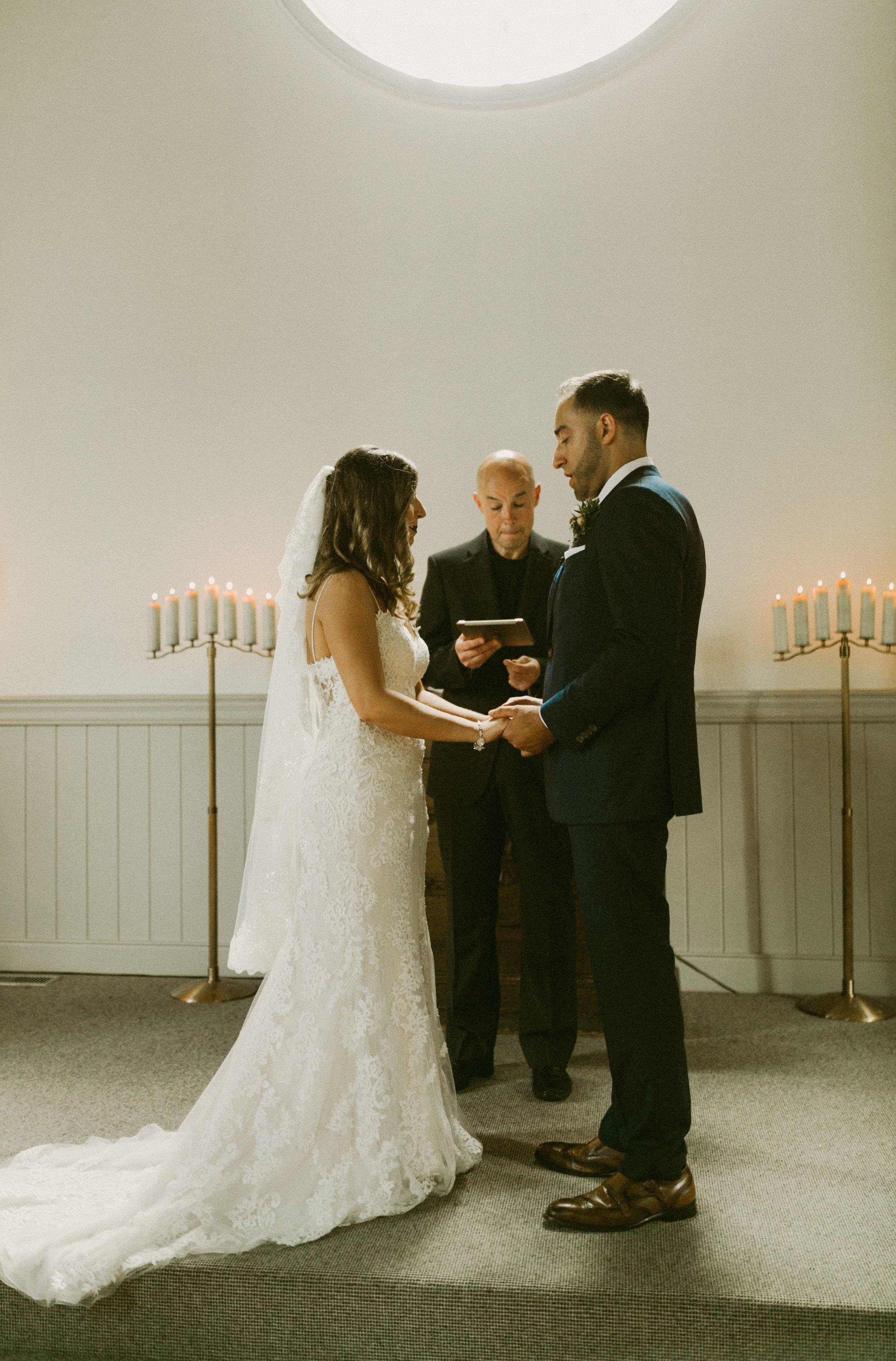 DanielaKamal_WEDDING_DOCTORSHOUSE_bisouseventsYAS-233ASE.jpg