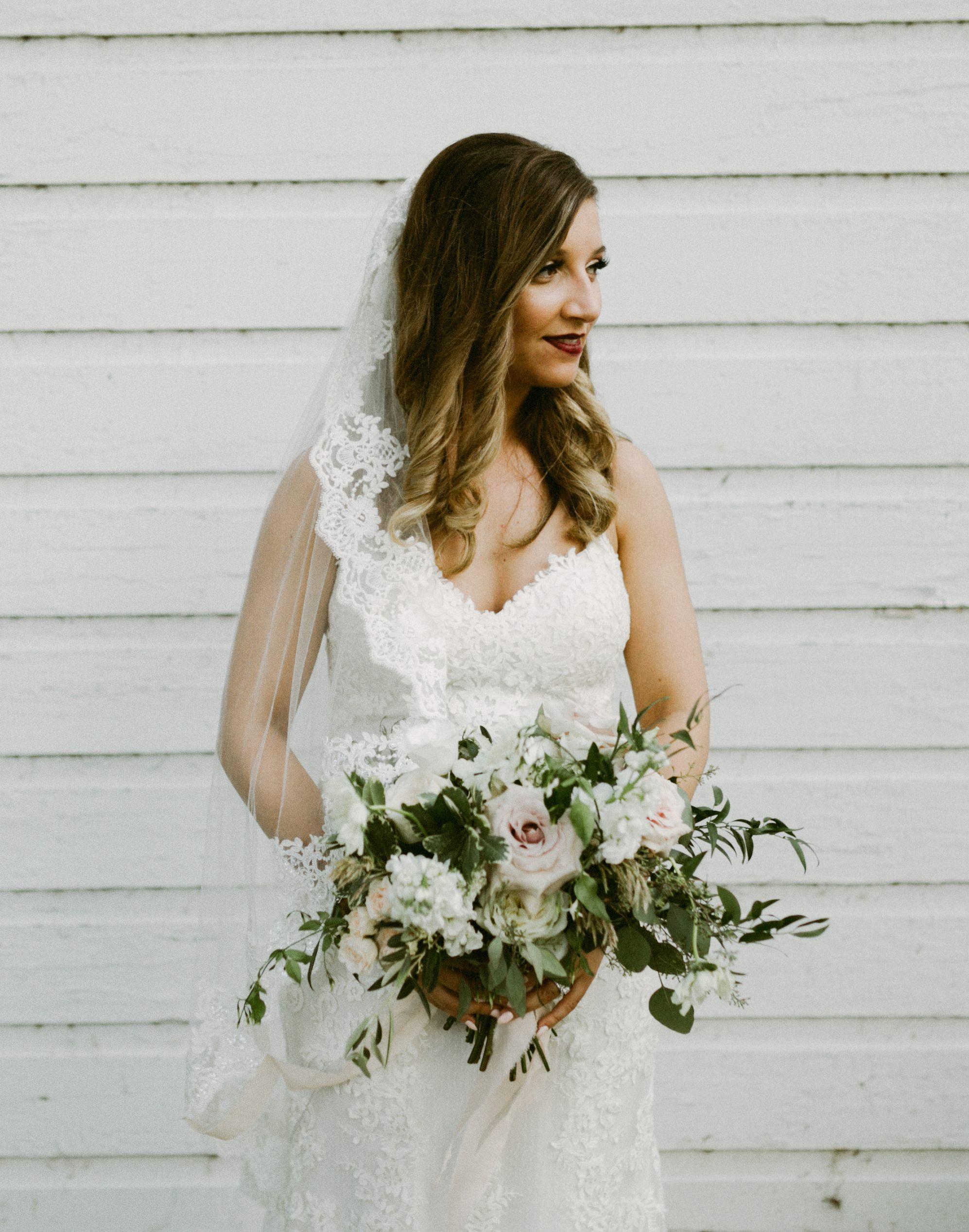 DanielaKamal_WEDDING_DOCTORSHOUSE_bisouseventsYAS-387ASE.jpg