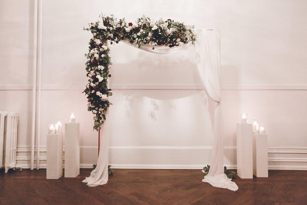 Wedding-Nov11-1.jpg