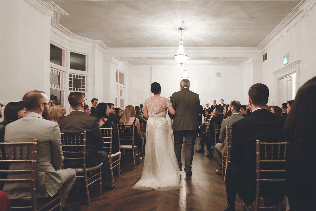 Wedding-Nov11-3.jpg