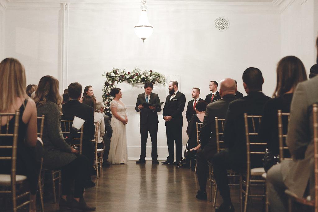 Wedding-Nov11-6.jpg