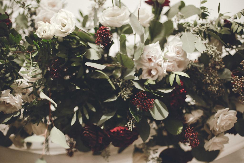 Wedding-Nov11-11.jpg