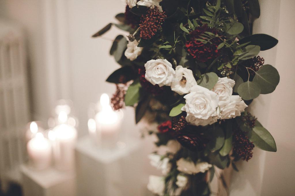 Wedding-Nov11-12.jpg