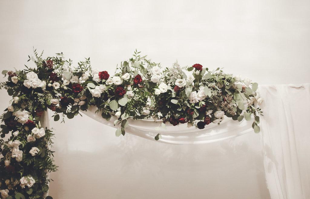 Wedding-Nov11-14.jpg
