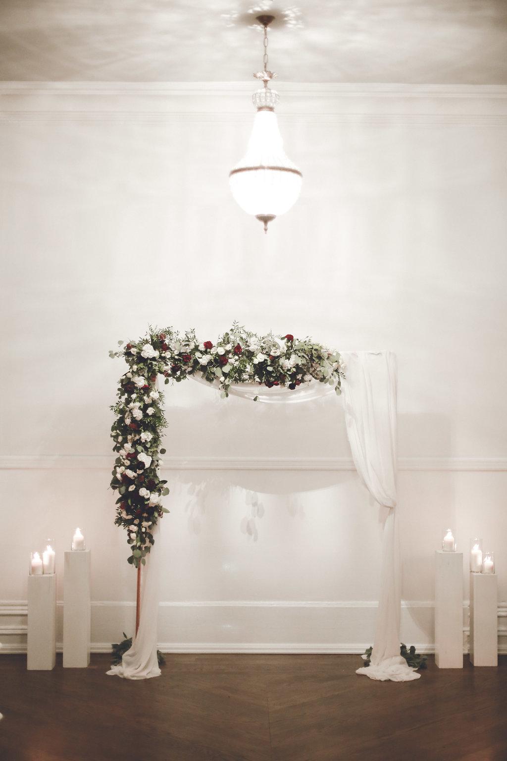Wedding-Nov11-16.jpg