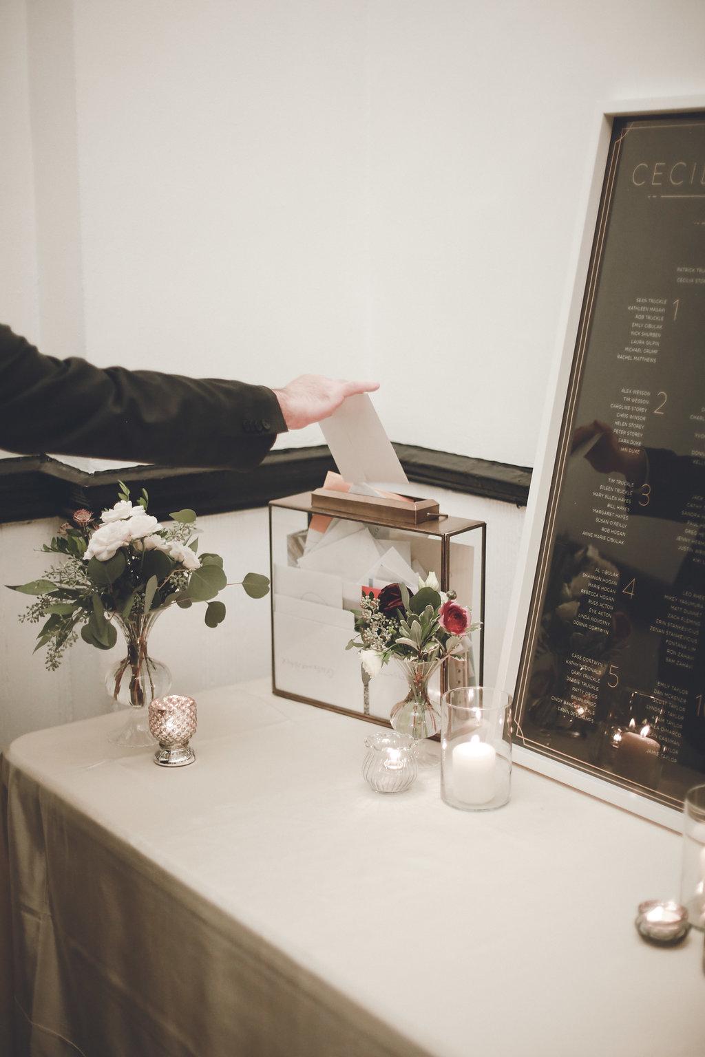 Wedding-Nov11-20.jpg