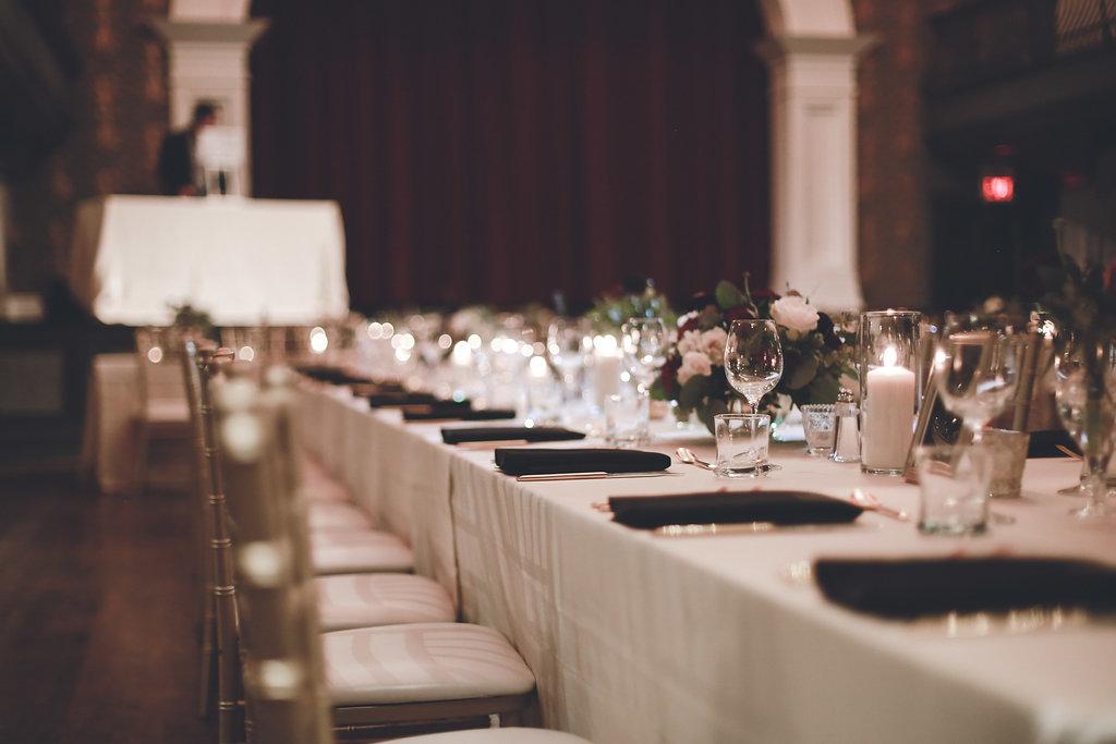 Wedding-Nov11-22.jpg