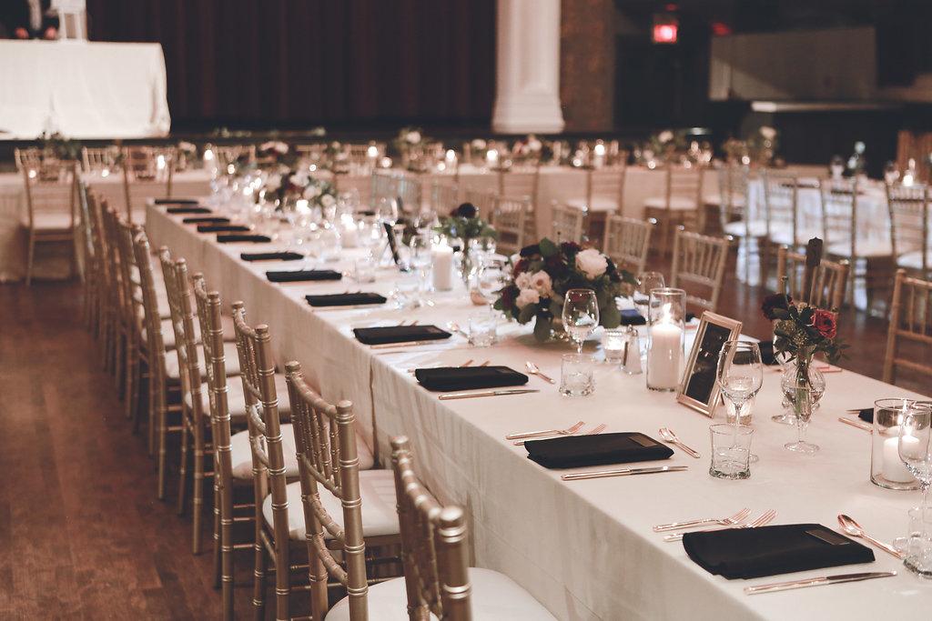Wedding-Nov11-26.jpg