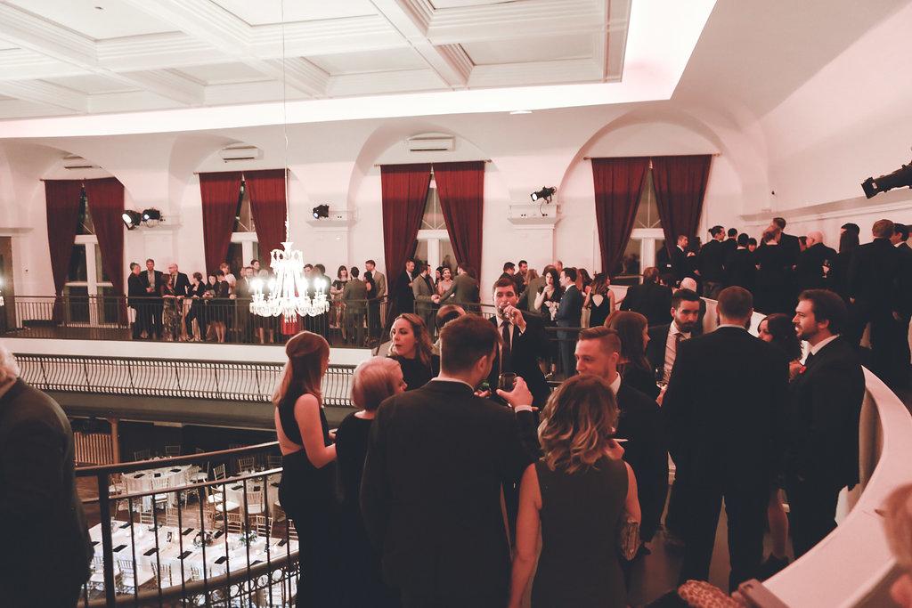 Wedding-Nov11-31.jpg