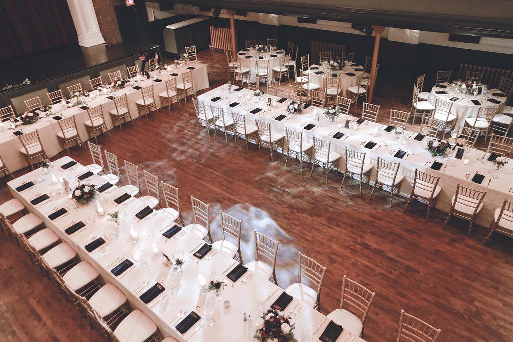 Wedding-Nov11-32.jpg