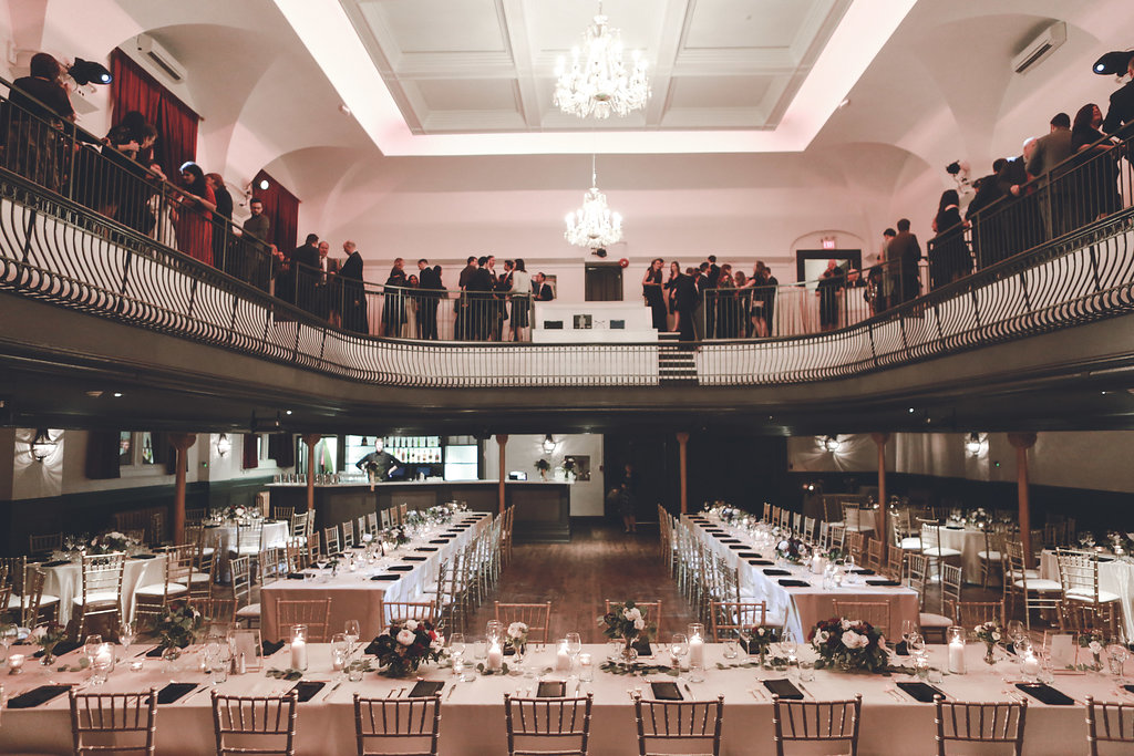 Wedding-Nov11-53.jpg