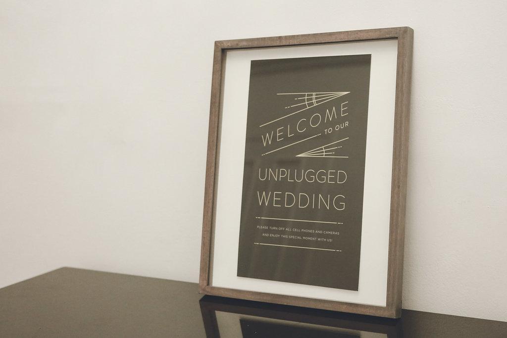 Wedding-Nov11-67.jpg