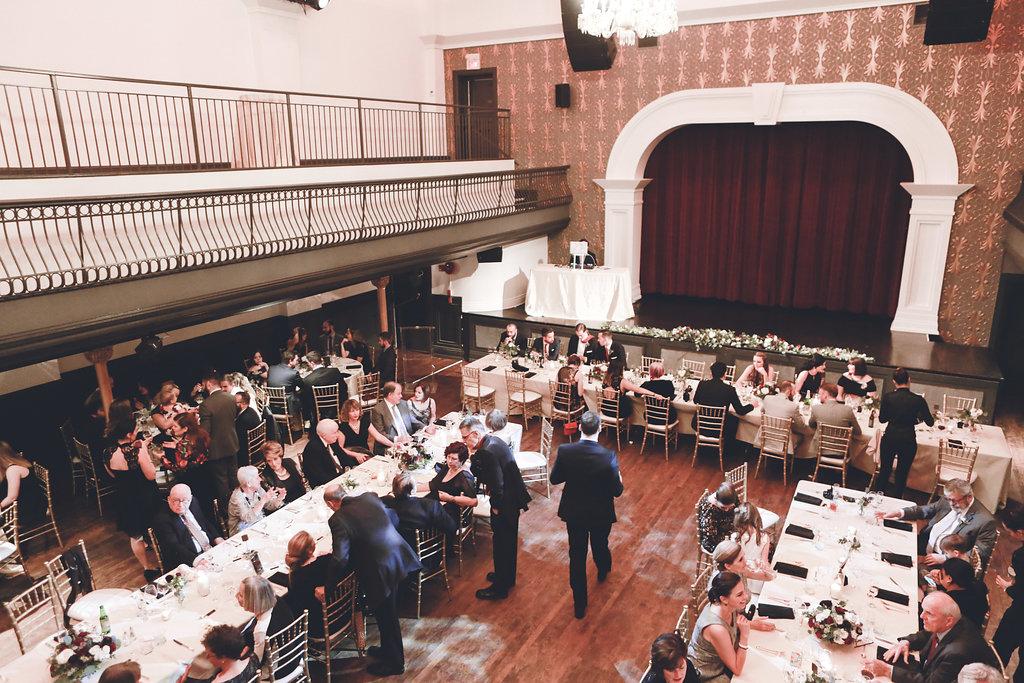 Wedding-Nov11-82.jpg