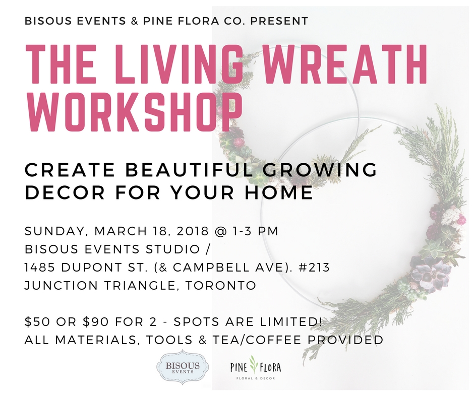 Living Wreath Workshop (1).jpg