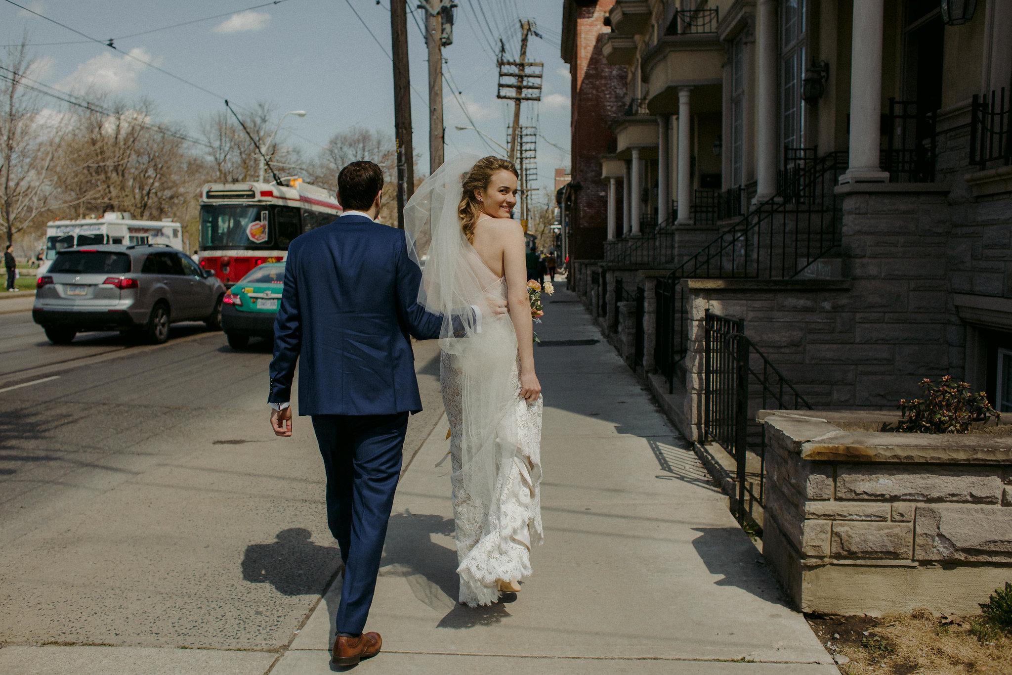 18-0505CH-wedding-DanijelaWeddings-previews008.jpg