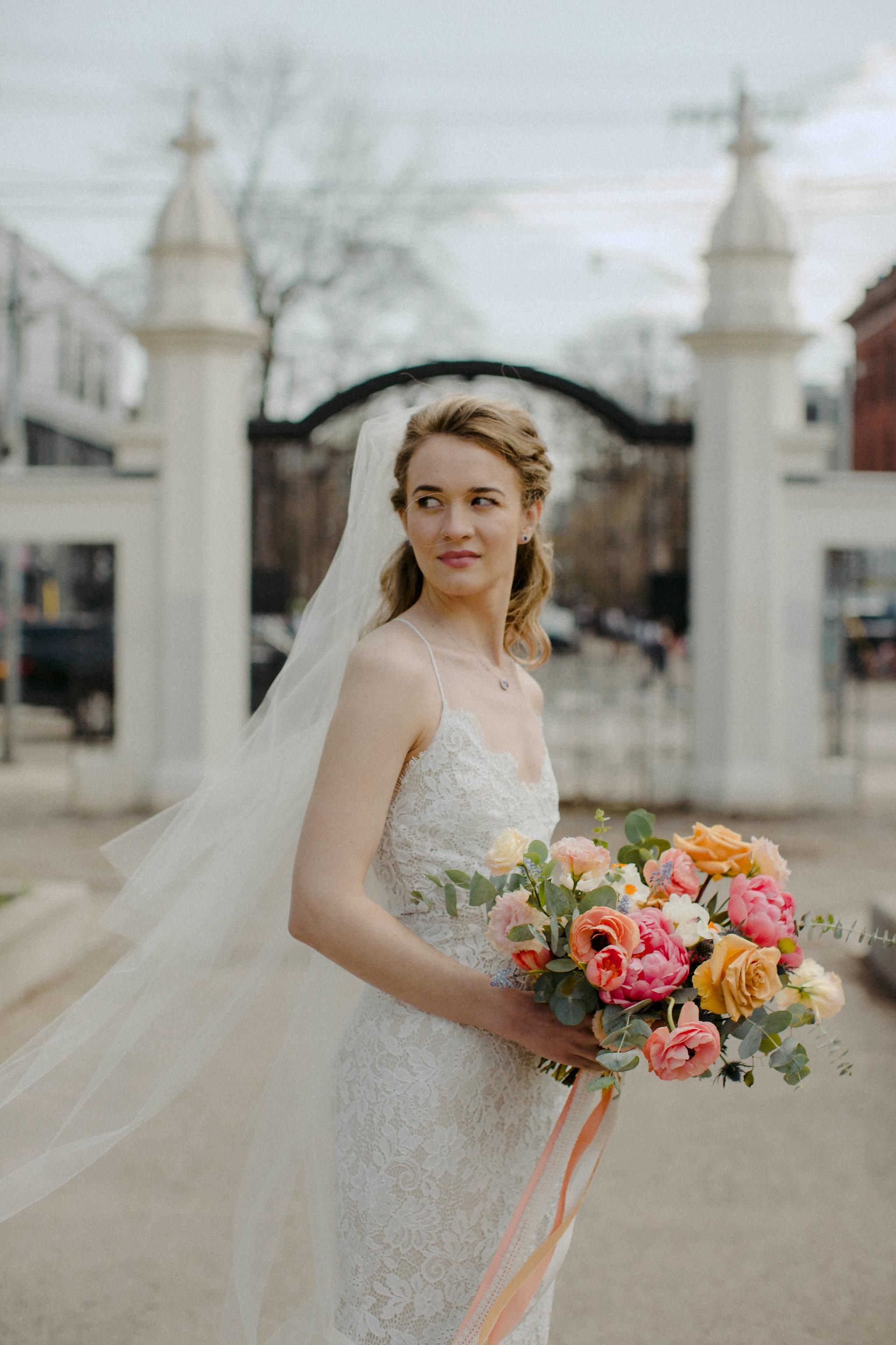 18-0505CH-wedding-DanijelaWeddings-previews012.jpg