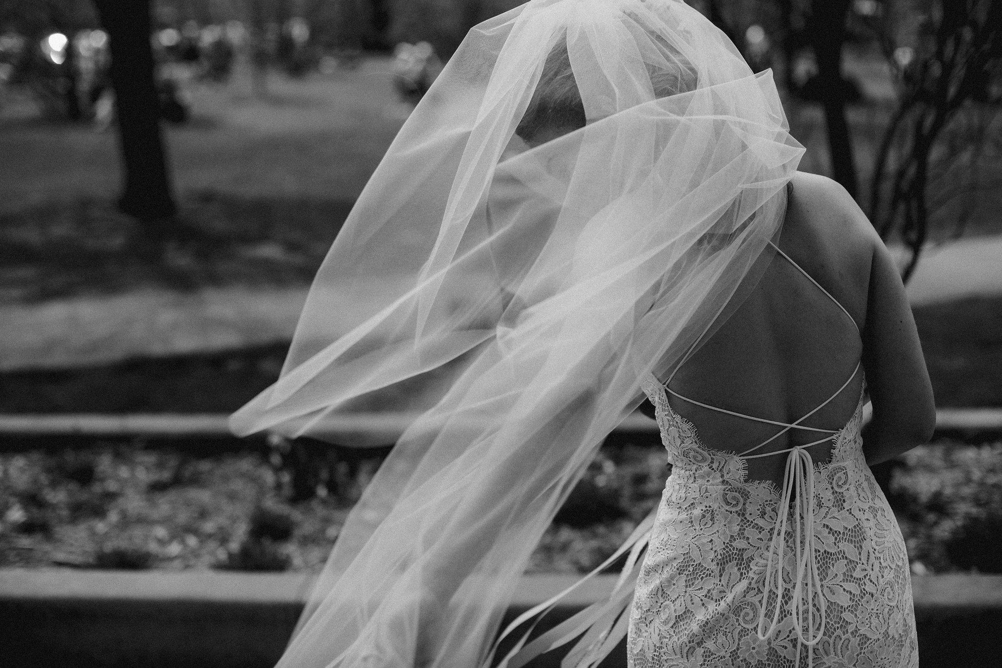 18-0505CH-wedding-DanijelaWeddings-previews014.jpg