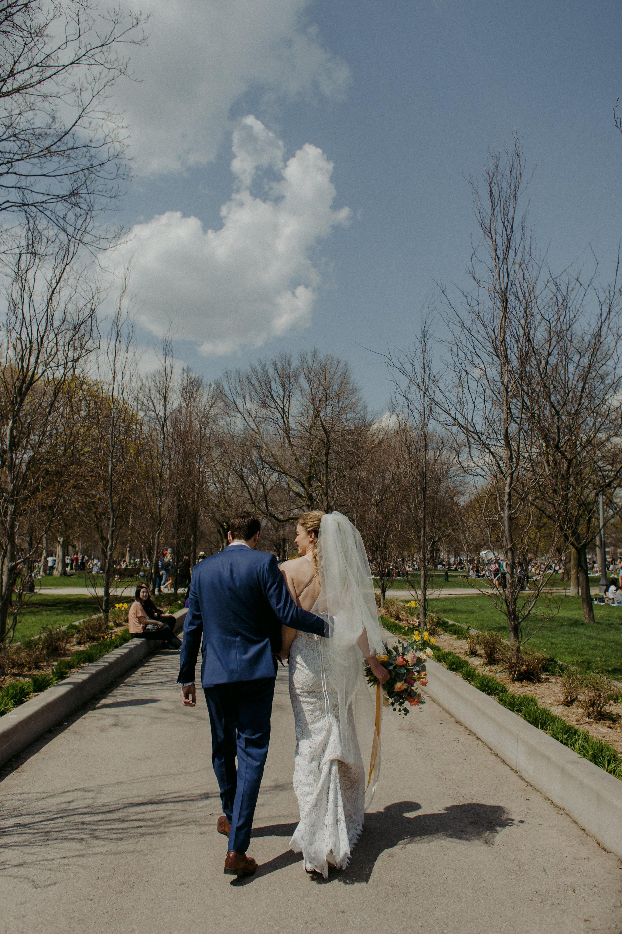 18-0505CH-wedding-DanijelaWeddings-previews015.jpg