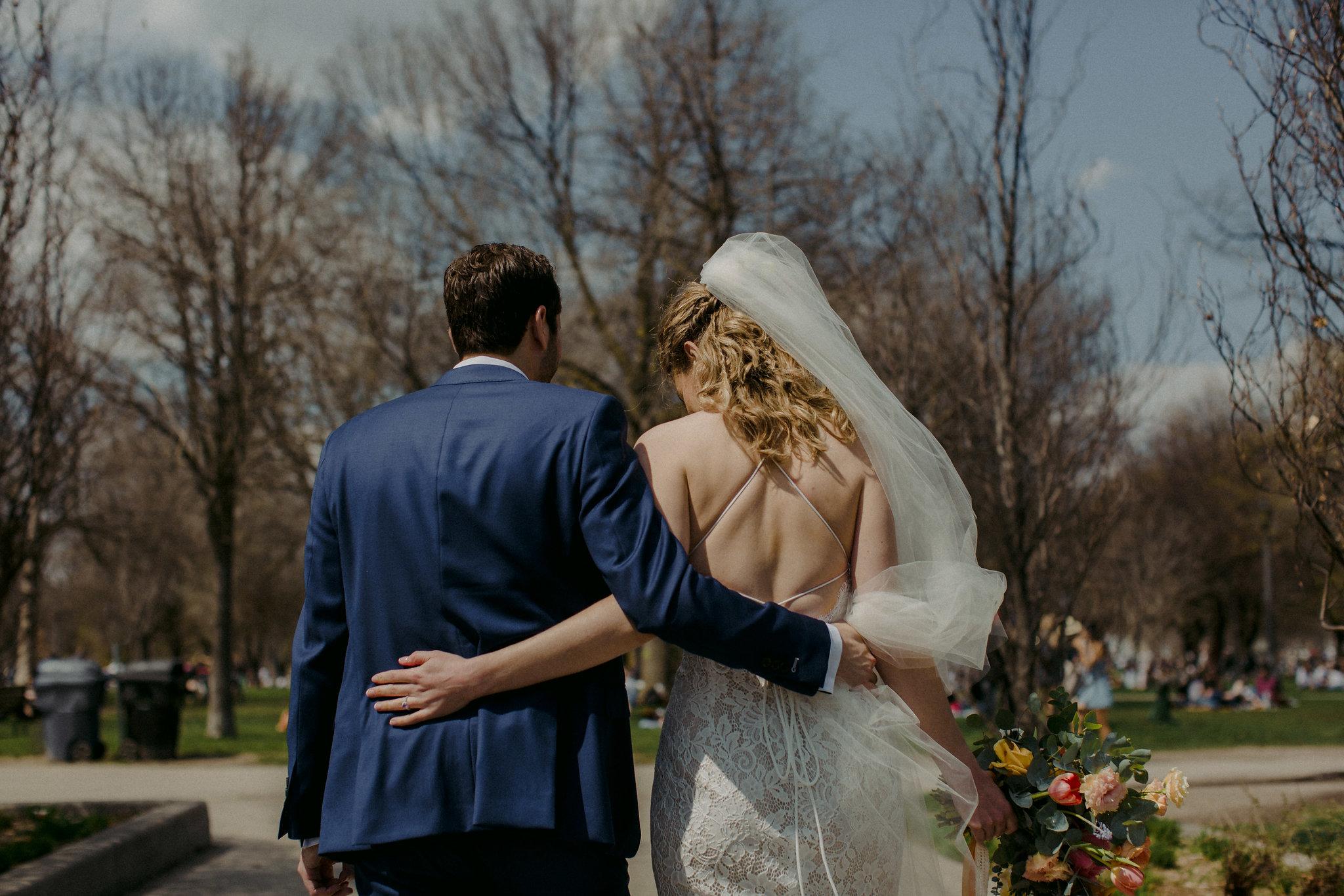 18-0505CH-wedding-DanijelaWeddings-previews017.jpg