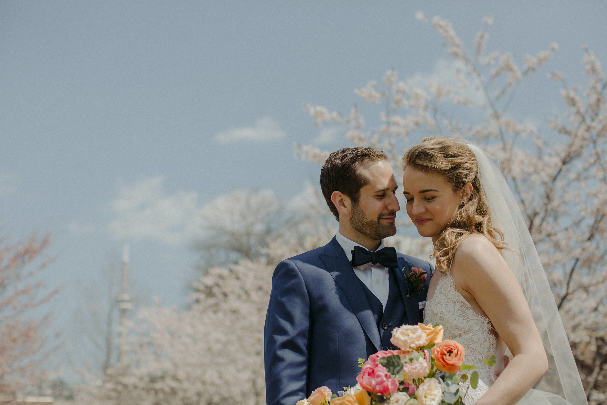 18-0505CH-wedding-DanijelaWeddings-previews018.jpg