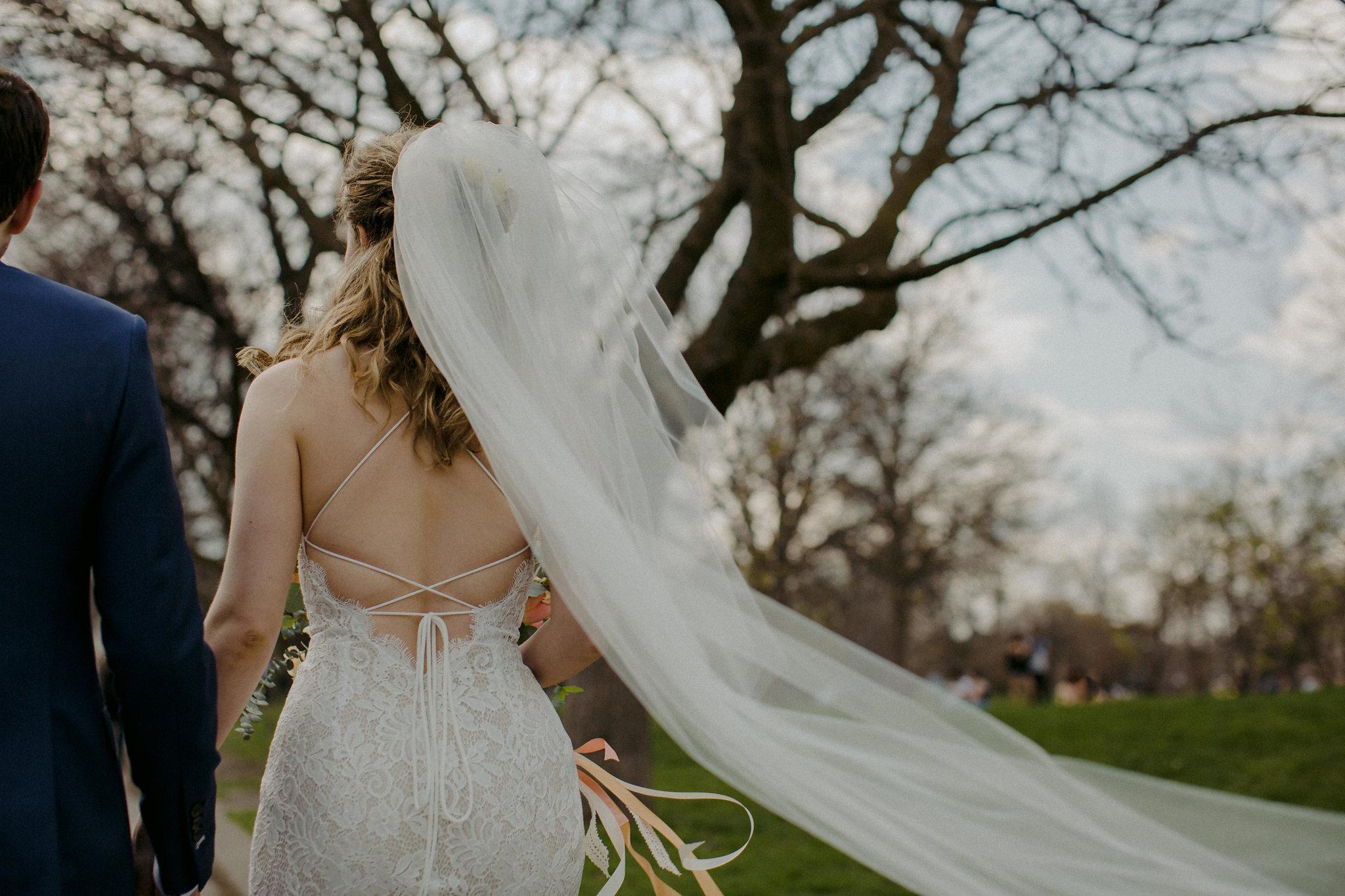 18-0505CH-wedding-DanijelaWeddings-previews023.jpg