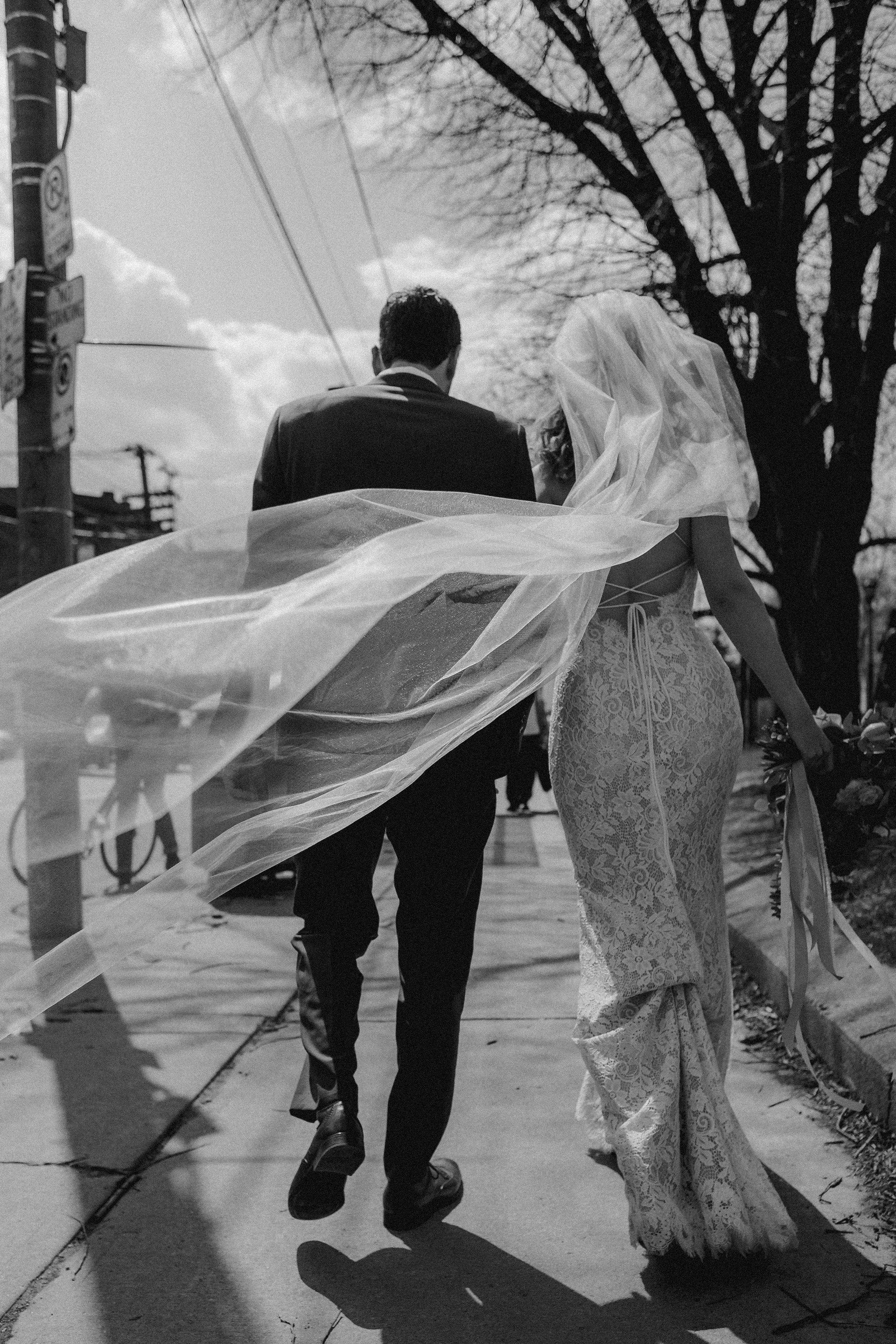 18-0505CH-wedding-DanijelaWeddings-previews022.jpg