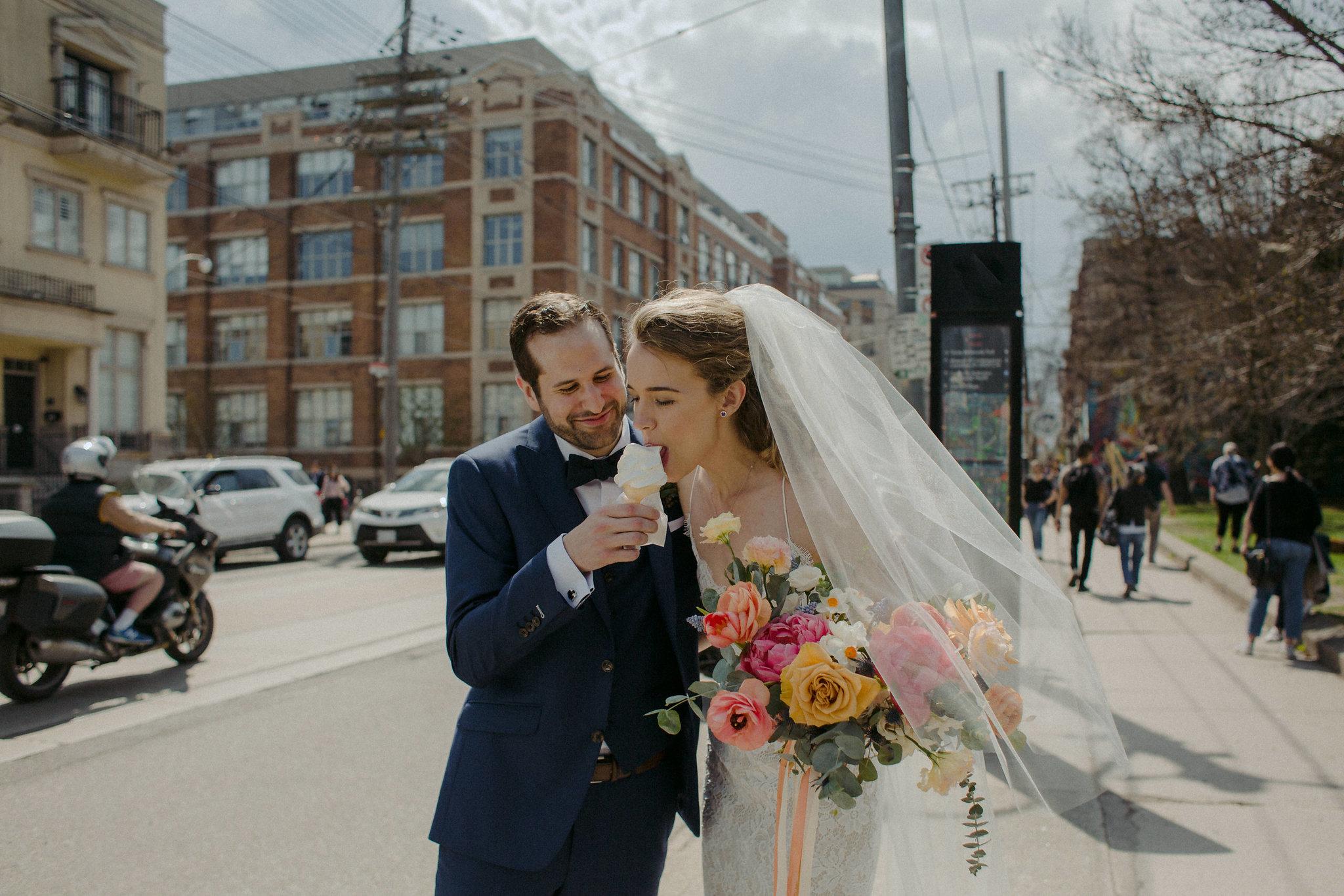 18-0505CH-wedding-DanijelaWeddings-previews025.jpg