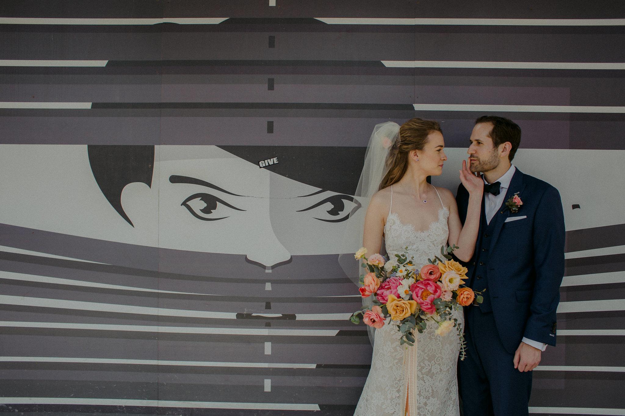 18-0505CH-wedding-DanijelaWeddings-previews028.jpg